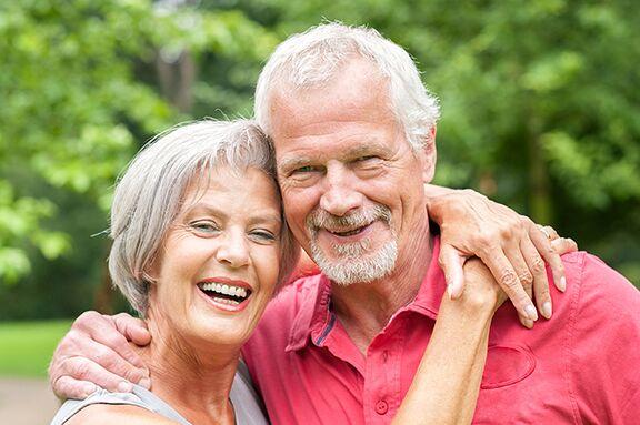 Lake City IA Dentist | Restoring Smiles with Veneers