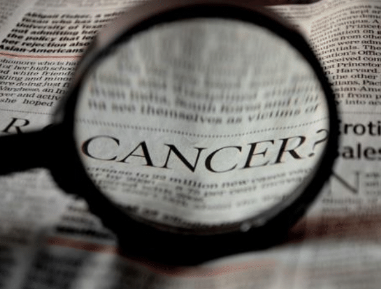 Lake City IA Dentist | Oral Cancer Risk Factors