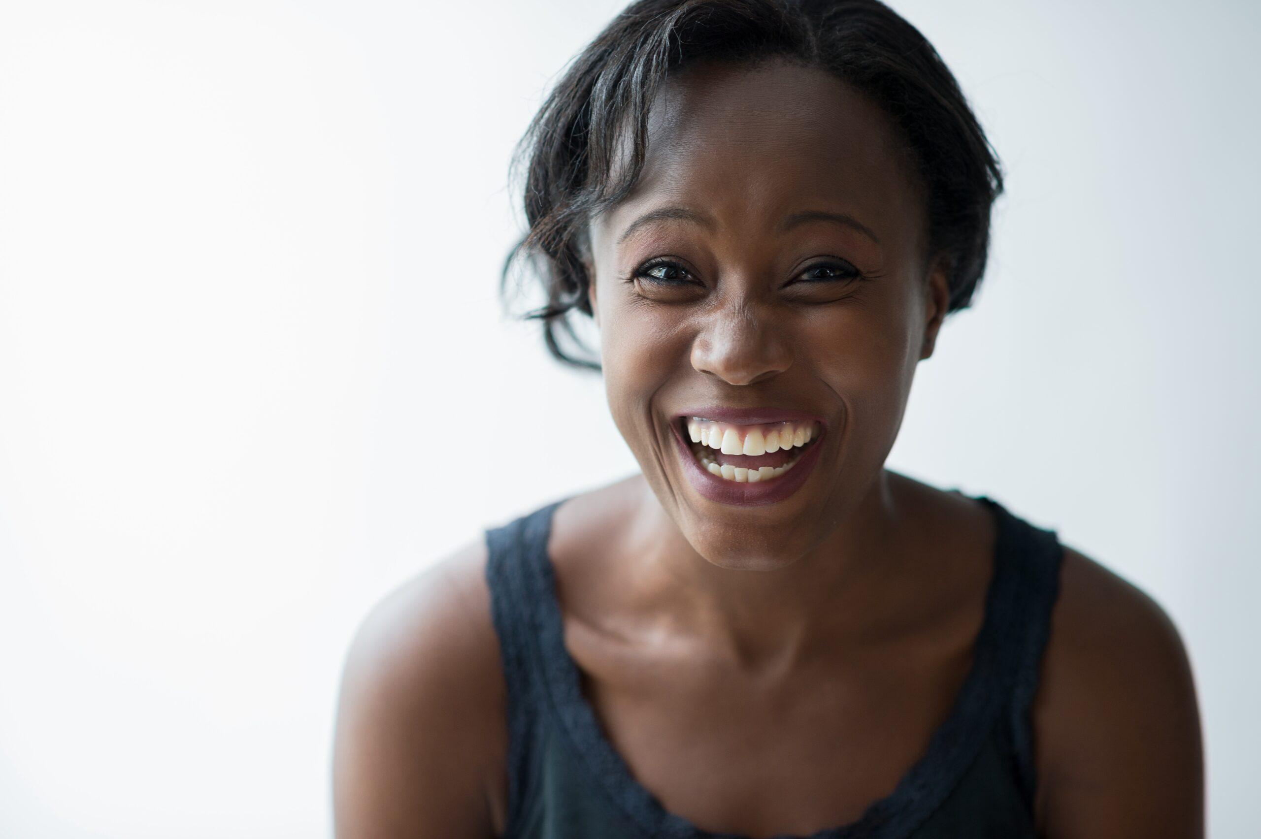 We Love Making You Smile | Lake City Dentist