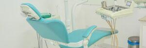 51449 dentist