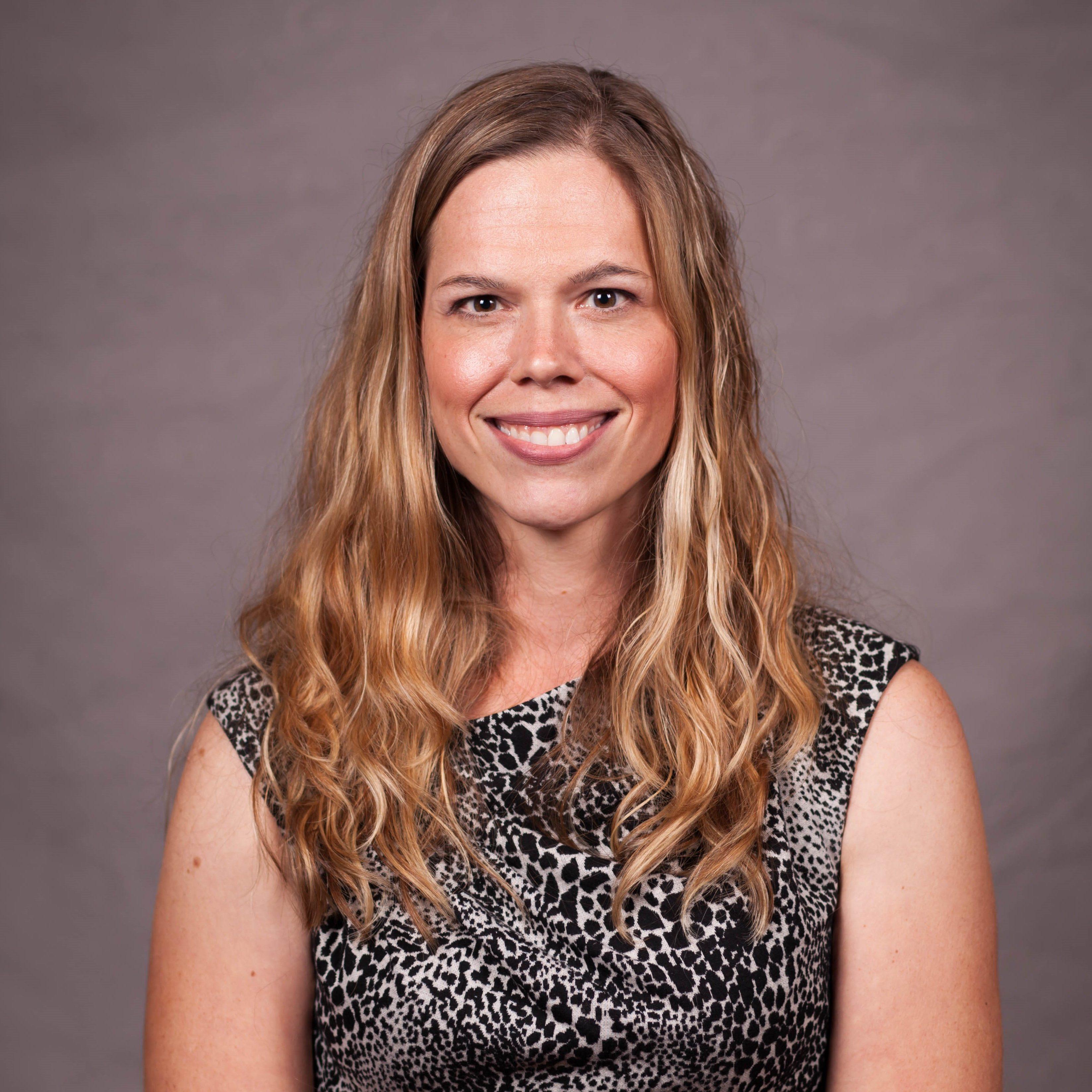 Sarah Jewett_dentist St. Lake - 2013